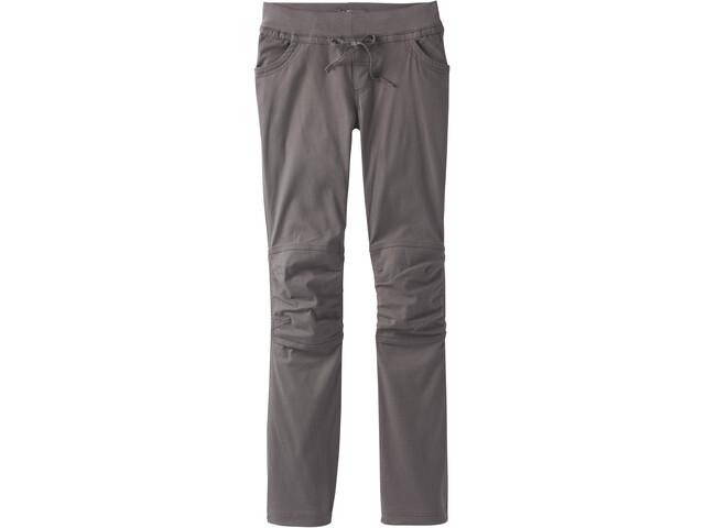 Prana Avril Pants Damen granite